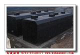 FS污水处理设备06
